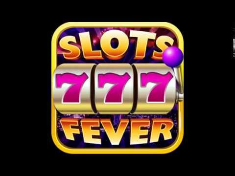 plucky pirates Slot Machine